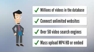 Video Upload Software Download - Video