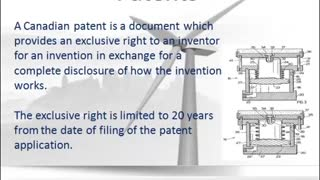 Craig Wilson & Company Inc. Patent Agents in Canada - Video