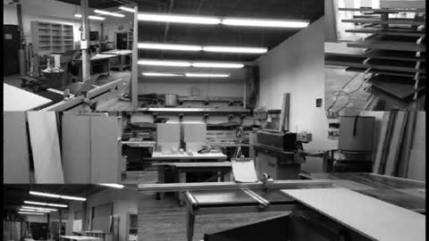Manhattan Cabinetry - cabinetmakernyc
