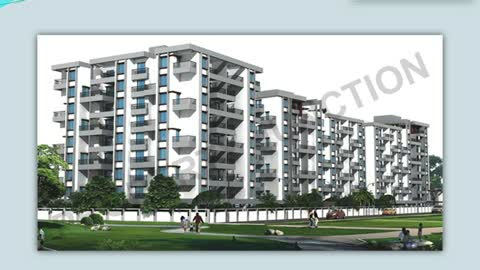 MY HOME MH 14 by Goyal Properties