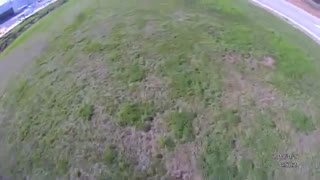 portugal 2010 Accelerated Freefall Trip Skydive Algarve - Video