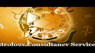 Astrologers in Ahmedabad,Gujarat.India | Kalpesh Astro Services - Video