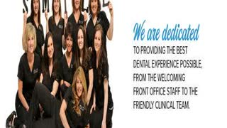 Cosmetic dentist lexington ky - Video