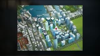 Marina One Residences - Video