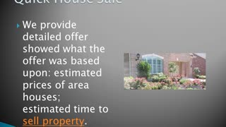Home investor - Video