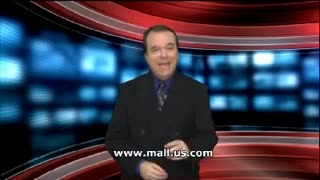 Mall.us.com - Shopping Mall. Real Estate. eBooks & Software - Video