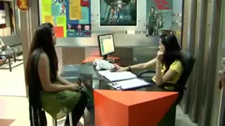 3D and 2D Animation Institute Ahmedabad - Video