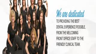 Dentist lexington ky - Video