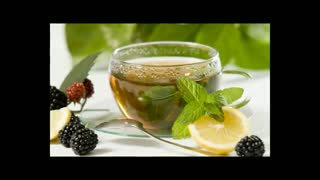 Buy Green Tea - Video