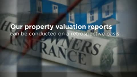 House Valuers Adelaide