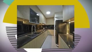 Renovation Contractor In Singapore - Video
