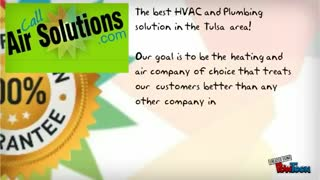 plumbers tulsa ok - Video