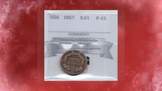 Canadian Coin Sets - Video
