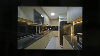 Renovation Contractor - Video
