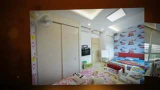 Renovate Your Houses With Renovation Contractor Singapore - Video