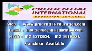 Prudential International education services | Visa In Ausralia - Video