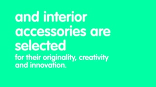 Singapore Hdb Interior Designs - Video
