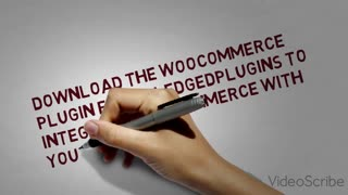 WooCommerce RedFin Payment Gateway - Video