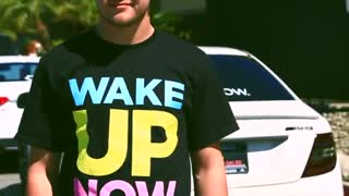 Wakeupnow | Wake Up Now | Changed My Life. Watch Before You Join - Video