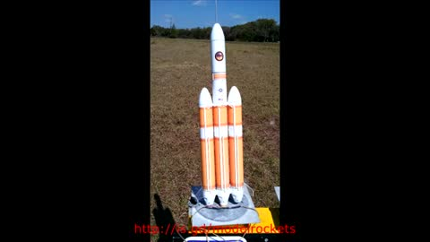 Model Rocket Kits: 17 Model Rocket Companies Best Model Rocket Kits