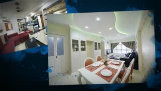 Resort Style Hdb Interior Design - Video