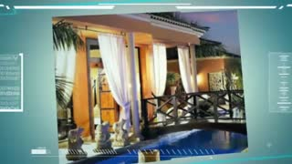 Stylised Interiors - Interior Decorator - Video