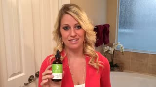 Why Beauty by Earth's Pure Organic Argan Oil? - Video