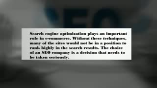 memphis search engine optimization - Video