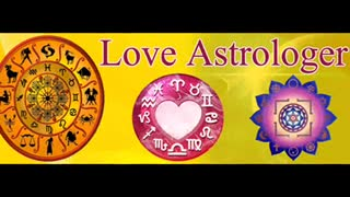 Astrologers in Ahmedabad,Gujarat,India |Kalpesh Astro Services - Video