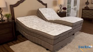 Mattress on Sale – The Best Adjustable Mattresses for Sale - Video