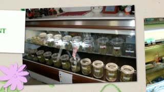 Medical Marijuana Dispensaries - Video
