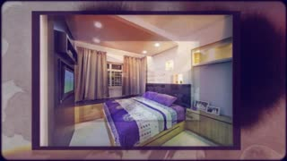 Hdb Living Room Design Singapore - Video