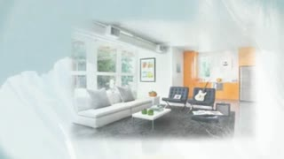 Renovation Packages Singapore - Video