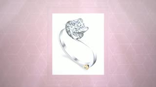 Jewelry Stores Cleveland Ohio - Place Where You Can Get All Jewelry Accessories - Video