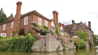 Wedding Venues Worcestershire - Video