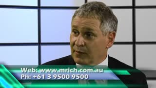 What makes a good Liposuction By Dr. Michael Rich - Video