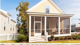 Lifestyle at Pike Road Homes for Sale - Video