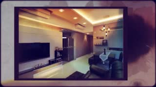Interior Design For Condo In Singapore - Video