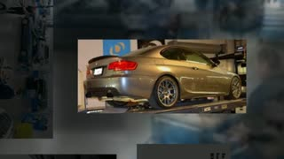 mercedes repair hermosa beach california - Video