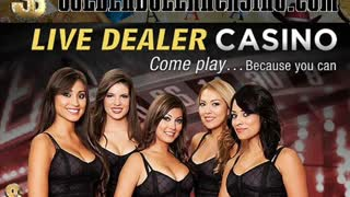 Top Rated Casino - Video