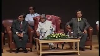 Arun Shourie – Dhirubhai Ambani Memorial Lecture - Video