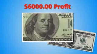 Hard Money Lending Classes