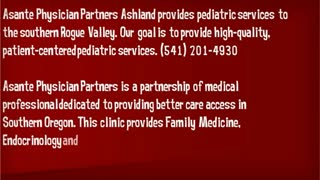 Medical Clinics - Video