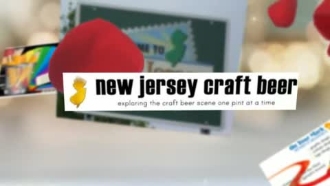 All you need to know about : nj graphic design