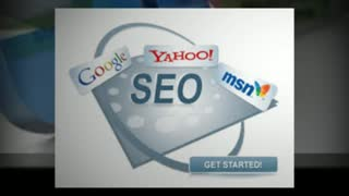 Philadelphia seo consultant - Video