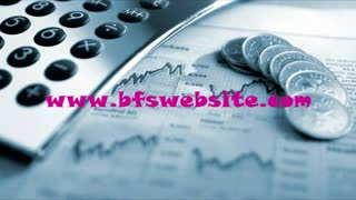 Quickbooks Accounting Services in Maryland - Video