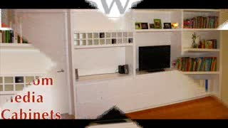 Cabinet Makers NYC - Manhattan Cabinetry - Video