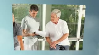 Personal Trainer River Oaks - Video