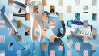 Dentist in ahmedabad | Jodhpur| Satellite | Kalp Dental Clinic - Video