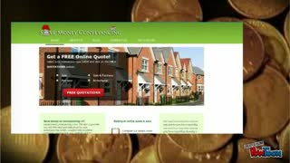 http://www.savemoneyconveyancing.com - Video